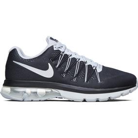 promo code 5cbb8 787db Tênis Nike Air Max Excellerate 5 Masculino - Frete Grátis
