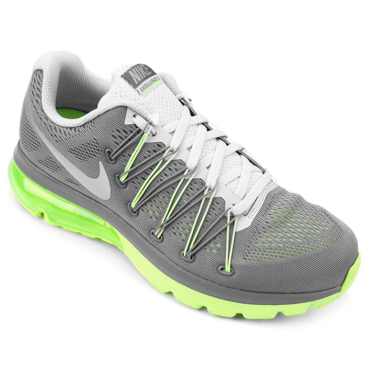 fa02a0488d469 ... cheapest tênis nike air max excellerate 5 original nf 111700.  carregando zoom. d4822 31204