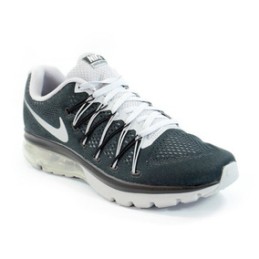 new styles 5be48 97d35 Tênis Nike Air Max Excellerate Preto Cinza - 852693-001