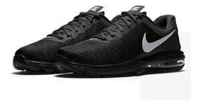 a2287b192a Tenis Nike Comfort Footbed - Esportes e Fitness com Ofertas Incríveis no  Mercado Livre Brasil