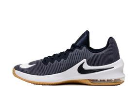 942554d86f5 Tenis Pollo Azul Nike Air Max - Nike Outros Esportes para Masculino ...