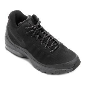 d5442647c Tenis Nike Air Max Invigor - Calçados