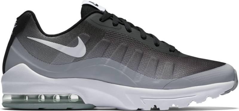 c1d0c190e123b Tênis Nike Air Max Invigor Print 749688-001 - R$ 299,99 em Mercado Livre