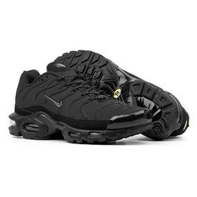 ca443f641e Nike Shox Limited Edition Air Max Masculino - Tênis no Mercado Livre ...