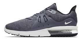 3b8e2ebac0 Tenis. Nike Masculino. Corrida Air Max Masculino Tamanho 35 - Nike ...