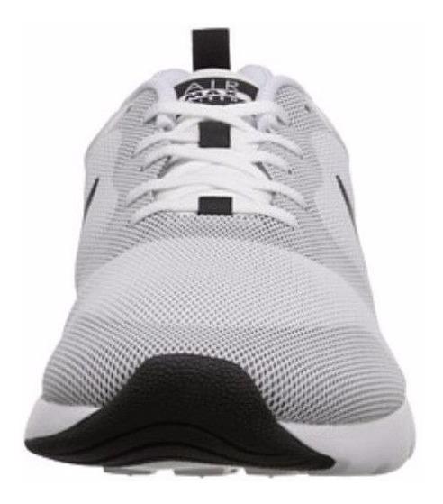 Tênis Nike Air Max Siren Confort Casual Feminino Original