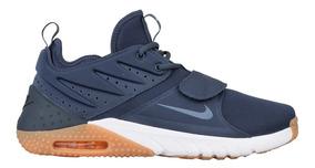 Tenisnike Air Max 360 Masculino Nike Acessorios Tamanho 40