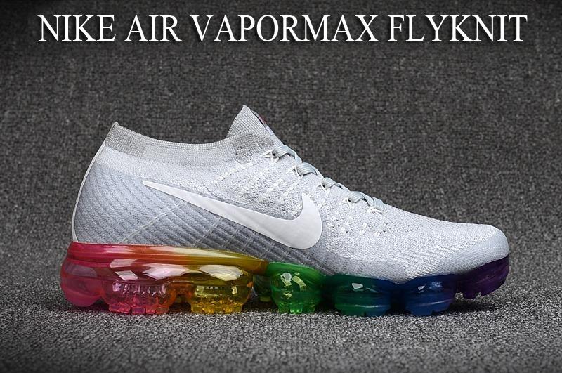 ... purchase tênis nike air max vapor max true color lançamento 2018 4b574  1392e 4bf5cd5bf