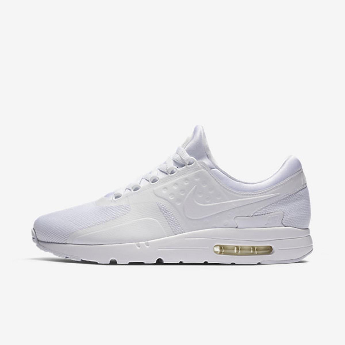 nike air max zero essential, Nike Shoe Sneakers Air Max 90