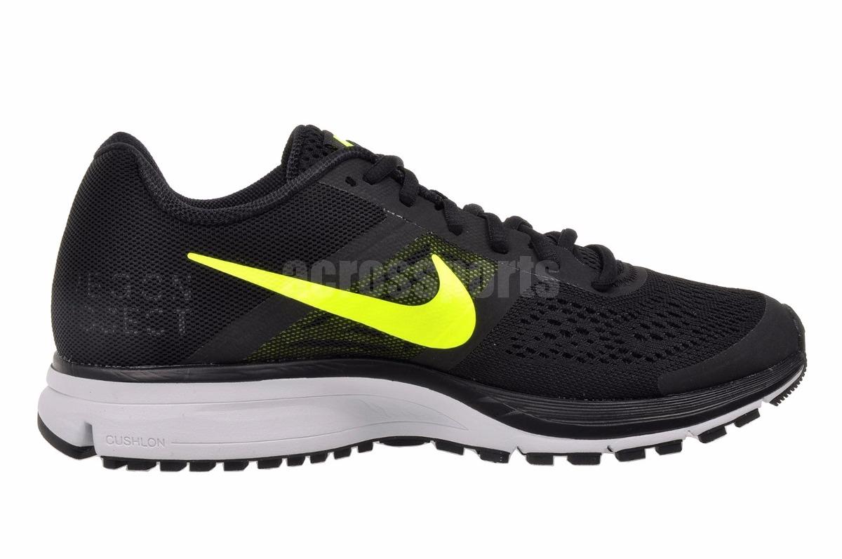 Tênis Nike Air Pegasus 30 De  499 f7030e94fd06d