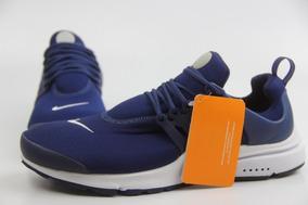 52135ee6a Retr Til Confort Umaflex Feminino Nike - Tênis no Mercado Livre Brasil