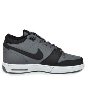 ae23bacd79b Tenis Masculino Da Loja Besni Cano Alto Nike - Calçados
