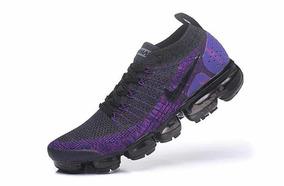 1095a4a4dc Air Maze Feminino Nike Max - Tênis com o Melhores Preços no Mercado ...
