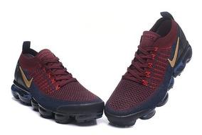Nike Air Griffey Max Gd Ii 2 G6 Jr. Grey Black Calçados