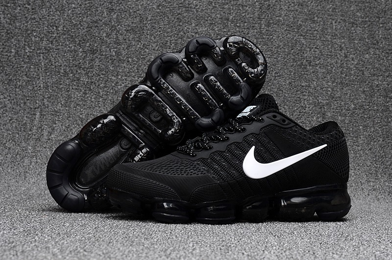 t nis nike air vapor max plyknit preto 2018 original r 850 00 em mercado livre. Black Bedroom Furniture Sets. Home Design Ideas