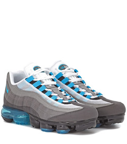 443325b081 Tenis Nike Vapor 9.5 Masculino Air Max - Calçados