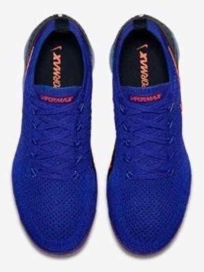 7374ddd4b09 Tênis Nike Air Vapormax Flyknit 2 ( Grande Promoção) - R  589