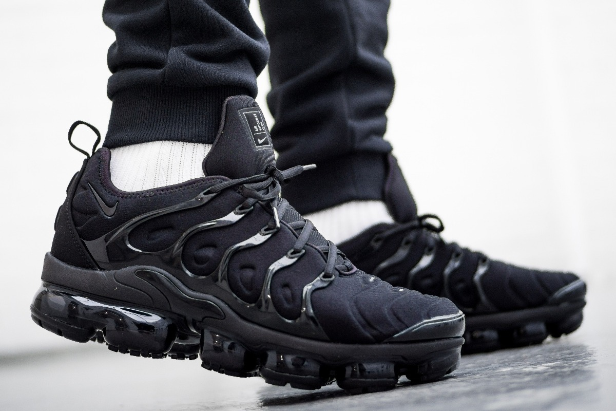 finest selection c706e 2597d nike air vapormax plus flyknit