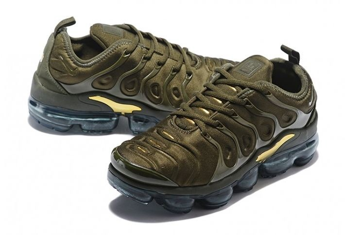 34482a6aa2c ... purchase tênis nike air vapormax plus masculino b93e1 bfb2a
