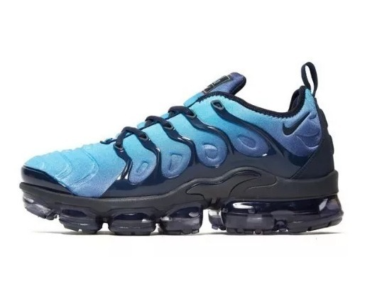 97a95a3e31033 promo code for tênis nike air vapormax plus masculino azul confortavel  bbfec 088ce