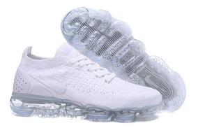 f7c85c9e481 Tênis Nike Air Vapormax 2.0 Flyknit - Word Tennis Oficial !