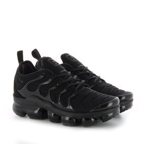 0429f96ba66 Nike Vapormax Plus Masculino E Feminino Modelo Novo