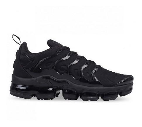 vapormax plus Cheap Nike Air Max Shoes
