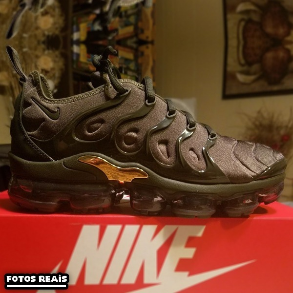 Buy nike air vapormax plus brown   Up to 33% Discounts 794d2d258