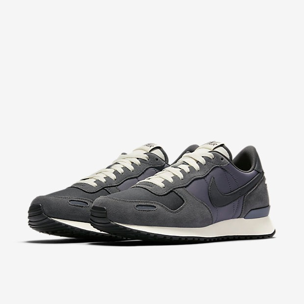 98c7055b653fd Tênis Nike Air Vortex Original - Footlet - R  409