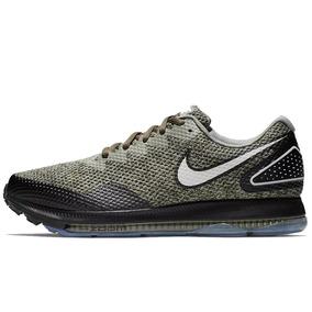7c3fed1eaed Tênis Nike Air Zoom All Out 2 Run Free Corrida Academia