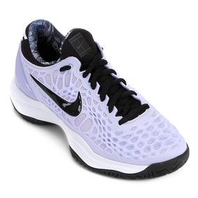 36ba753294 Nike Air Zoom Cage Tenis - Tênis com o Melhores Preços no Mercado ...