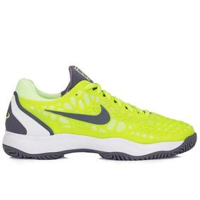 36baa6413e Tenis Nike Air Max 90 Verde Limao - Tênis com o Melhores Preços no Mercado  Livre Brasil