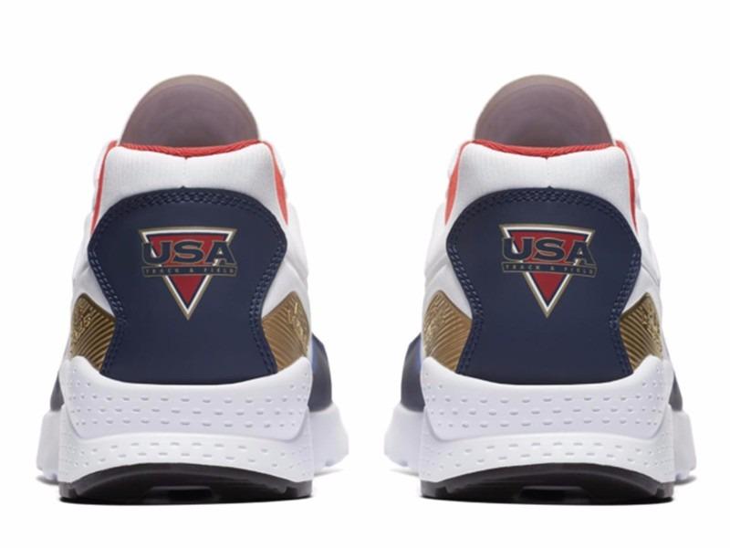 f46f3b3751 714e08c369cb9e  Tênis Nike Air Zoom Pegasus 92 Olympic Games Pack  Olimpiadas - R ..