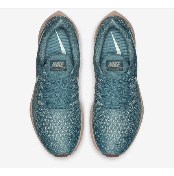 Tênis Nike Air Zoom Pegasus Feminino Original