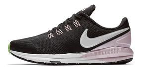 2c0431e634ac9 Tenis Nike Zoom Structure - Nike com o Melhores Preços no Mercado ...