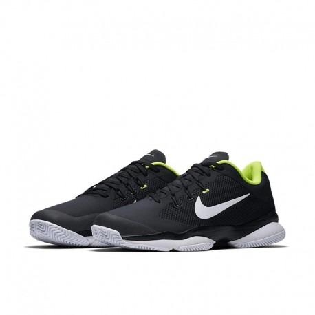 cf0b1ca06b Tênis Nike Air Zoom Ultra 012740 - R$ 449,90 em Mercado Livre