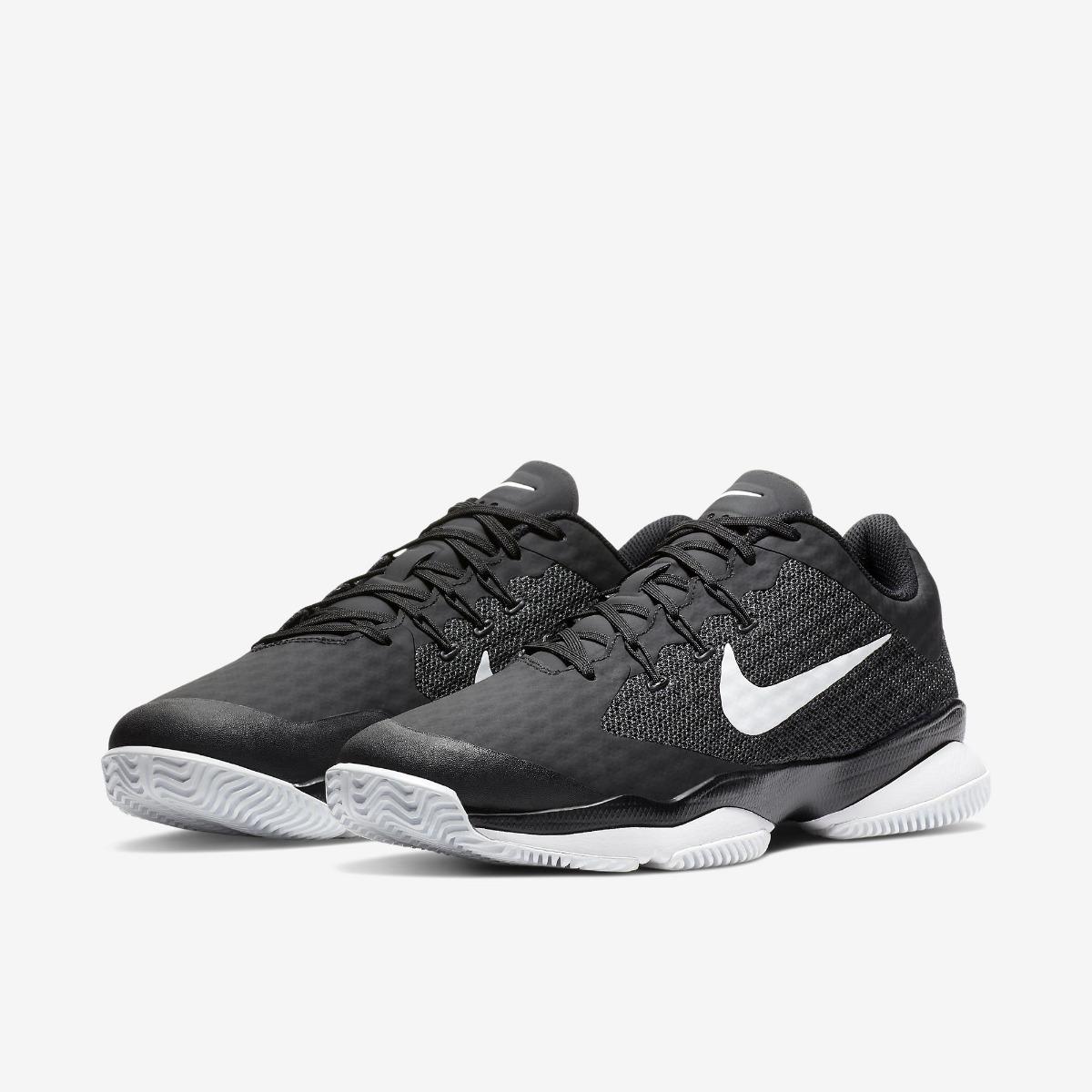 5cee787d17 Tênis Nike Air Zoom Ultra Masculino Tenis