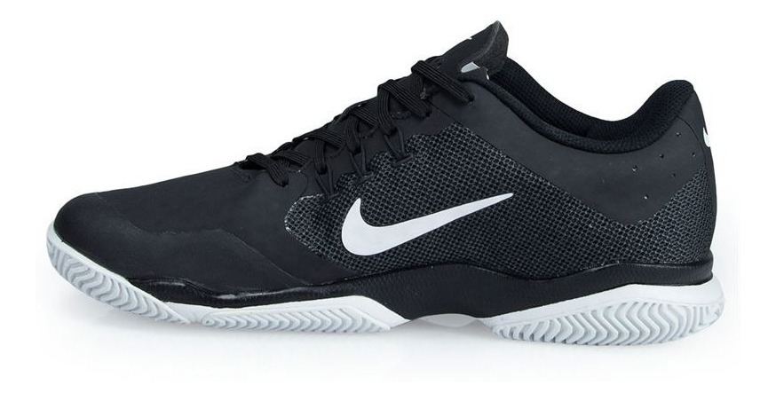 retail prices aliexpress latest Tênis Nike Air Zoom Ultra Masculino Tenis, Squash, Indoor
