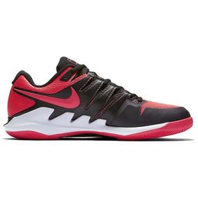88768224f15 Nike Air Zoom Vapor - Nike para Masculino no Mercado Livre Brasil