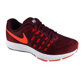 1517c0d1663 Tenis Nike Zoom Vomero 11 - Tênis no Mercado Livre Brasil