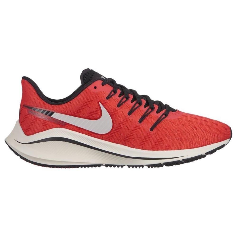 low priced ab2e6 dfed8 tênis nike air zoom vomero 14 feminino. Carregando zoom.