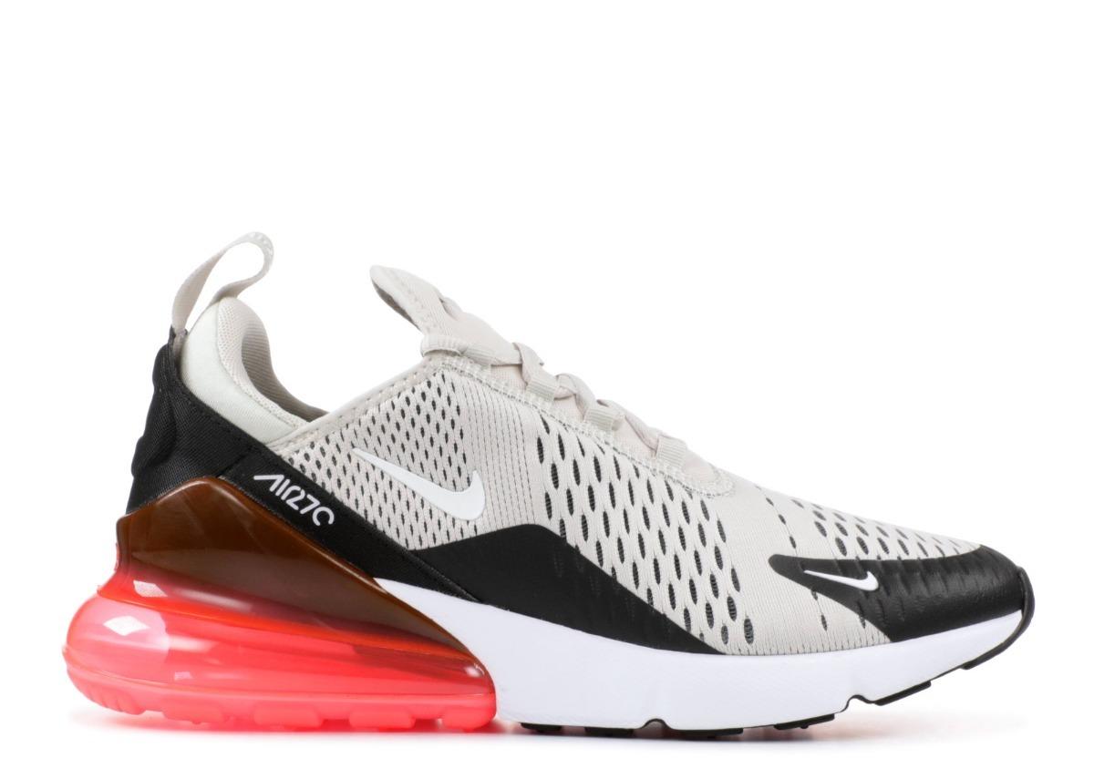 f590dadf3c1 Tênis Nike Airmax 270- Original - Pronta Entrega! - R  349
