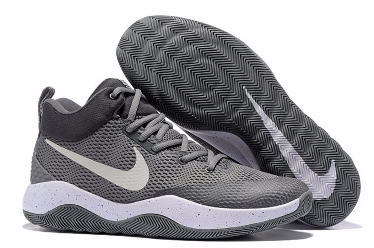 Tênis Nike Hyper Esportes Corrida Basquete Original Shoes - R  589 ... b0844b0bab907