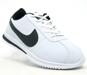21f6f75f525 Nike Cortez Special Edition 40 - Tênis no Mercado Livre Brasil