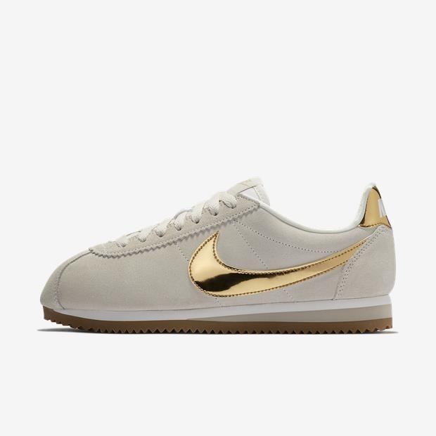 fd741a0c7c126 Tênis Nike Classic Cortez Se Feminino (original) - R  349