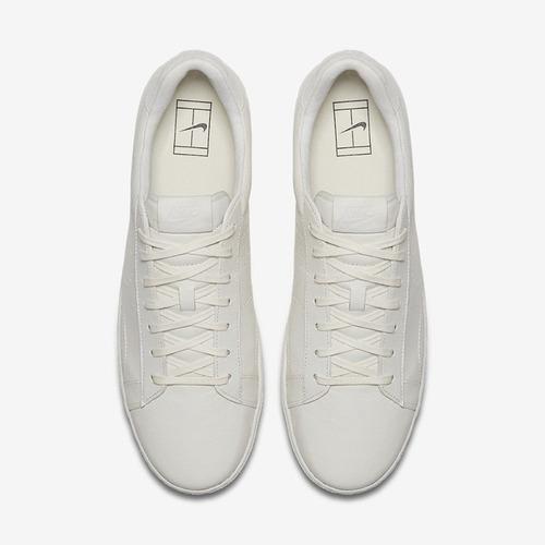 tênis nike classic ultra leather casual couro tam 43 origina