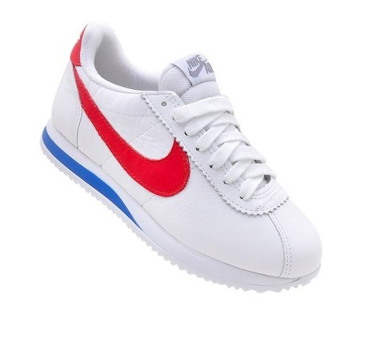 detailed look 49348 32e7b ... wholesale nike cortez silver sneakers tênis nike cortez classic txt  lifestyle chicano lowrider. b78b5 69845