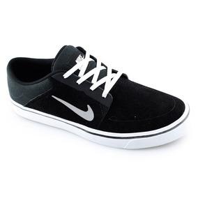 1a61709f5ba7 Nike Court Royale Feminino no Mercado Livre Brasil