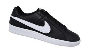 8b8171fd5 Tênis Nike Court Royale Masculino - Calçados, Roupas e Bolsas com o ...