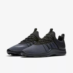 57fa481773a Teni Nike Darwin - Nike Casuais para Masculino no Mercado Livre Brasil